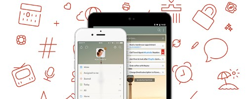 To-Do List Apps; Five to Use Instead of Reminders