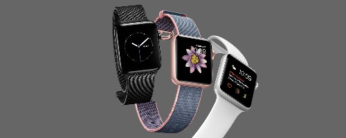 Best Productivity Apps for Apple Watch