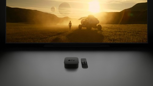 How to Connect & Set Up Your Apple TV & Apple TV Remote