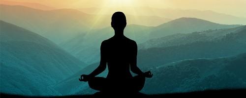 5 Best Mindfulness Apps