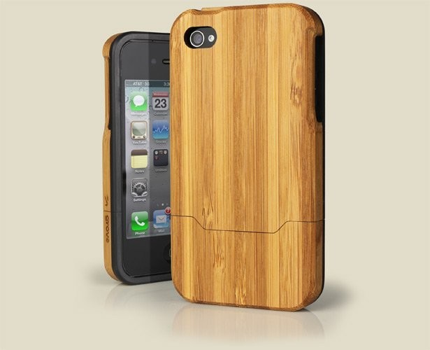 Top 5 iPhone Cases to Match Your Style