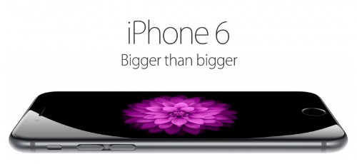 Why I Won't Be Buying the iPhone 6 Plus