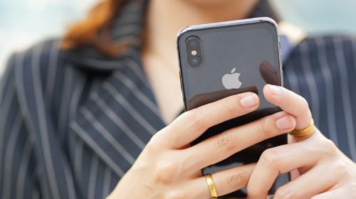 How to Print Text Messages from your iPhone