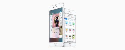 Top 10 Tips for iPhone 6s Users