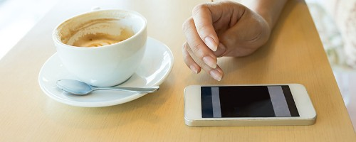 How to Join a Wi-Fi Network on Your iPhone or iPad