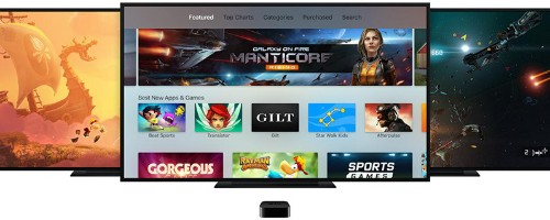 31 Top Tips for Mastering Your New Apple TV