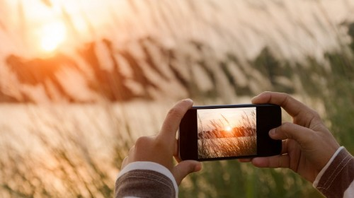 Photography Tips: What Is HDR & How to Use It on Your iPhone Camera