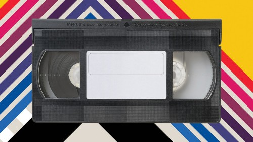 Preserve Your Memories: Digitize Analog Photos, VHS, Cassettes, Music & More