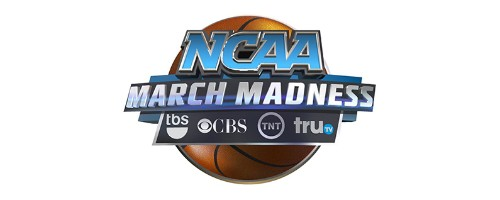 5 Best Free March Madness Apps for Following the 2017 NCAA Basketball Tournament