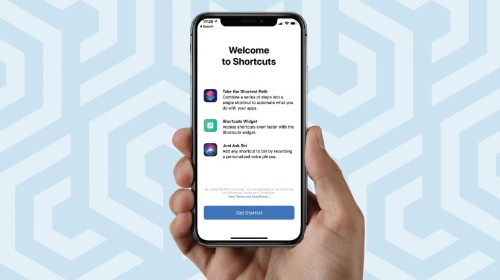 5 Customized iOS 12 Shortcuts to Try at Home