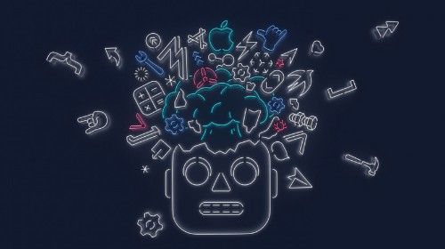 Apple WWDC 2019: When & How to Watch the Keynote