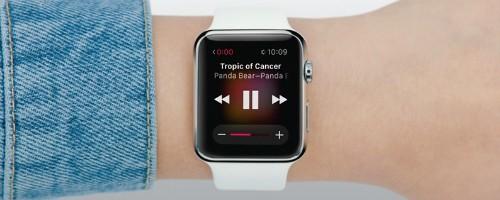 3 Stellar Bluetooth Headphones for Enjoying Music on Your Apple Watch