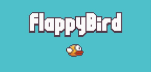 Flappy Bird Is Returning To The App Store!