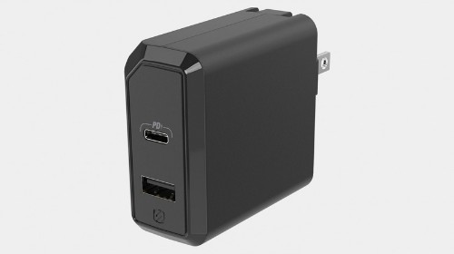 Review: Fast Charging with the PowerVolt 3.0 Home Charger