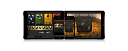 Review: iRIG Pro DUO Lets You Use Your iPad to Record Music on the Go