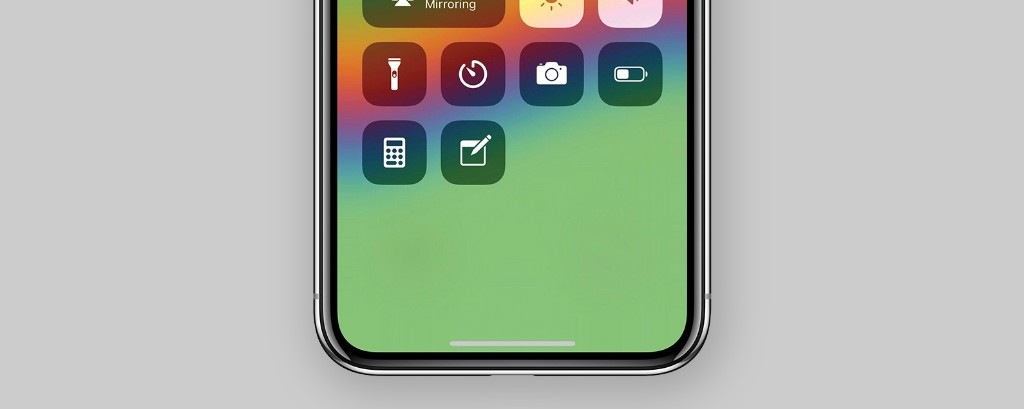 How to Write Notes Directly from the Lock Screen on Your iPhone