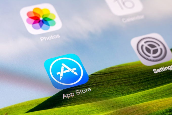 Tip of the Day: Use Siri to Find and Launch Apps