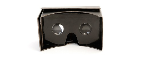 Best Budget-Friendly Virtual Reality Headsets for SmartPhones
