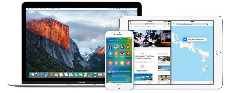 How to Install the iOS 9 Public Beta
