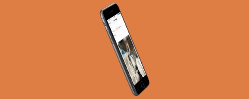 How to Email Pictures from iPhone