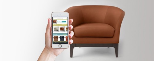 5 Free Apps for Decorating Your Home
