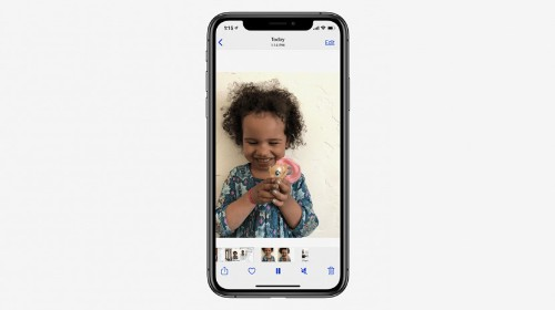 How to Turn Live Photos into Videos on an iPhone & iPad (New for iOS 13)