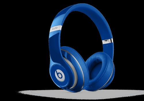 Will Apple Announce Beats Acquisition at WWDC?