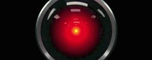 Goodbye Siri, Hello Viv?
