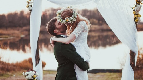 Wedding Planning Made Easy: Best Apps & Top Websites