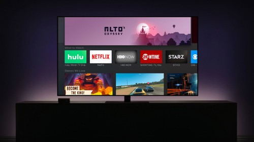 Apple TV Apps: How to Find & Download New Apps from the App Store