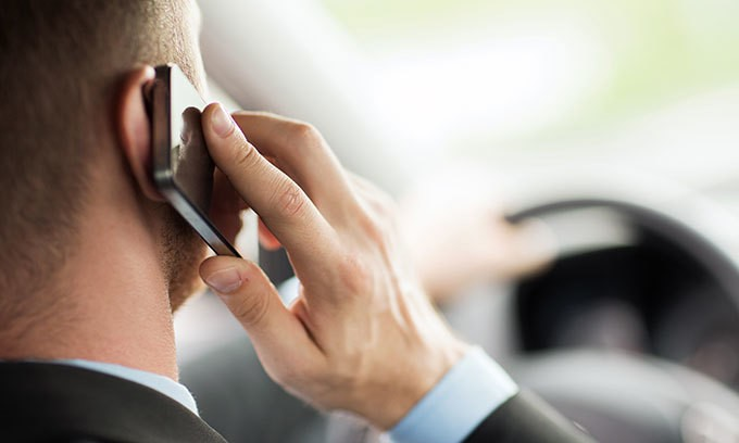 Tip of the Day: How to Set Speakerphone as the Default for Hands-Free Calling