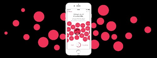 Is Apple Music Played Out?