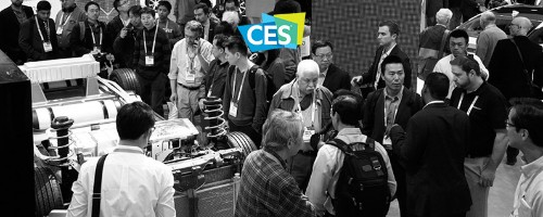 CES 2016: Awesome Accessories for iPhone, iPad, and Apple Watch