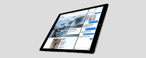 5 (More) Best Apps for iPad Pro