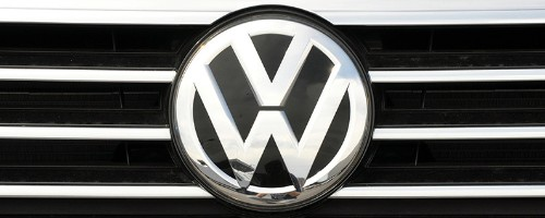 Volkswagen and Apple: A Tale of Two Technology Companies