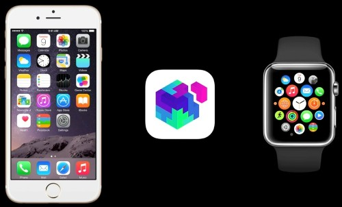 WatchKit Is Here! Creating Apps for the Apple Watch