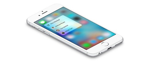 Private Text Messages: How to Hide Message Notifications on iPhone