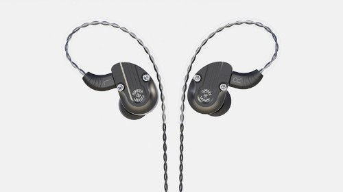 Nex202 Wired Earbuds Review