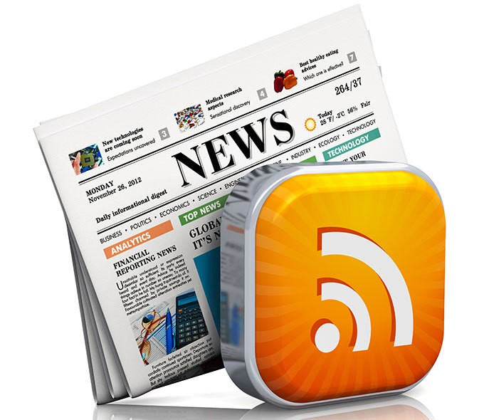 Tip of the Day: Subscribe to Website News Feeds via Shared Links Tab in Safari