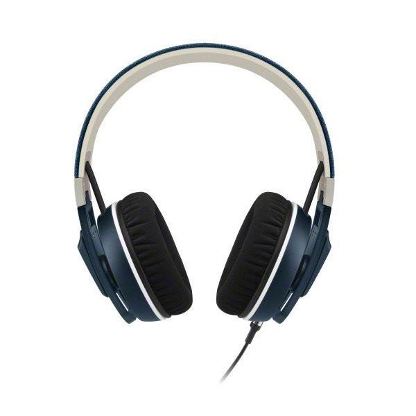 Sennheiser Urbanite On-Ear and Over-Ear Headphones
