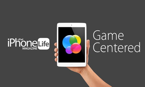 Game Centered: Virtual Reality on iOS Has Arrived. The Top 5 VR Apps for iPhone.