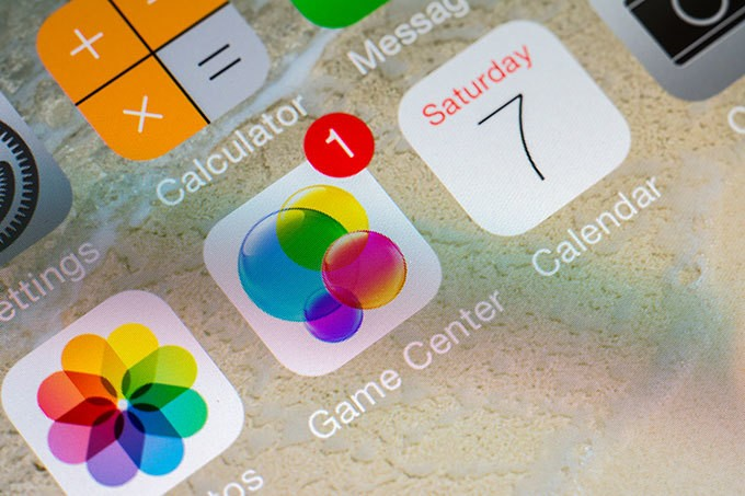 Are Most Games on the iPhone Really Worth It?