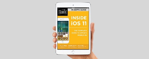 Ready to Learn iOS 11? Become an Expert with Our Complete Guide