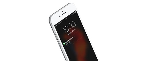 How to Turn Off Repeat Message Notifications on Your iPhone
