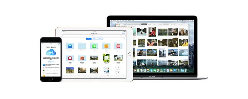 Tip of the Day: How to Force an iCloud Sync in the Calendar App