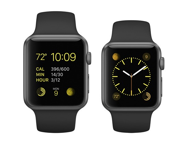 Apple Watch Reviews Begin Appearing, Mostly Enthusiastic