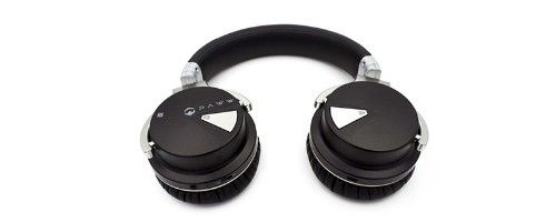 Review: WaveSound 2 Headphones Are among the Best Wireless Headphones