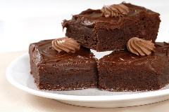 Discover buttermilk cake