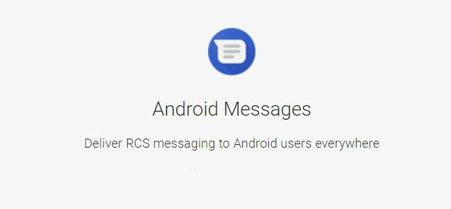"""Google、RCSベースのメッセージングサービス「Chat」に向けて「Allo」開発を""""停止"""""""