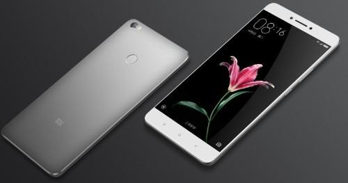 Только не Galaxy Note 8! Три смартфона вместо нового флагмана Samsung   Канобу